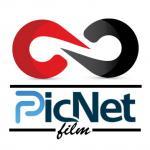 پیکنت | دانلود رایگان فیلم و سریال ، موزیک و انیمیشن و بازی جدید با لینک مستقیم